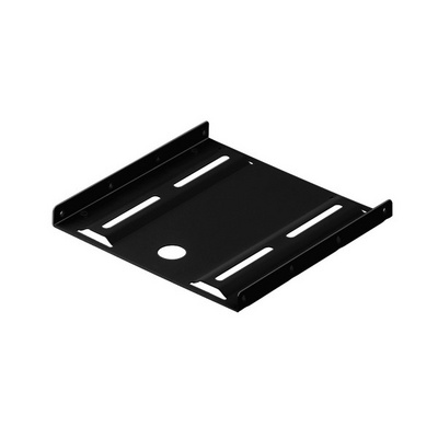 "Adapter SSD/HDD, iz 2,5"" na 3,5"" Ewent"
